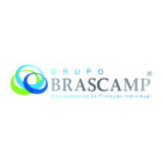 grupo-brascamp