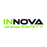 innova-safety