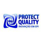protect-quality